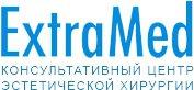 """Консультативный центр эстетической хирургии """"ExtraMed"""""""