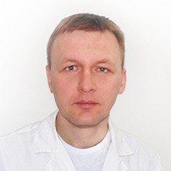 Кулаков Михаил Станиславович