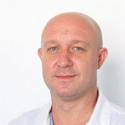 Лесь Виталий Михайлович