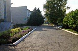 Лисичанская областная психиатрическая больница