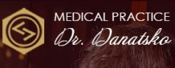Medical Practice Dr.V.Danatsko