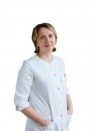 Мельничук Людмила Васильевна