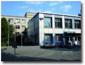 Одесская клиника пластической хирургии