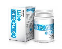Остеомед препарат для суставов форум боли в кресце и тазобедренном суставе