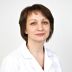 Пасичнюк Виктория Вячеславовна