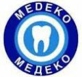 """Стоматологическая клиника """"Медеко"""""""