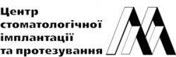 """Центр стоматологической имплантации и протезирования """"ММ"""""""