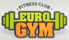 Фитнес клуб EURO GYM
