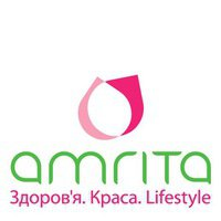 """Интернет-магазин """"Амрита"""""""