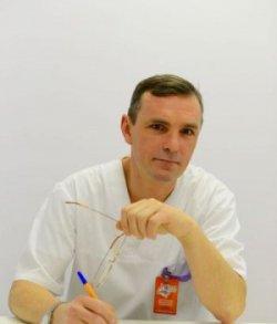 Коцубанов Константин Викторович