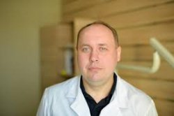 Ломачук Сергей Владимирович