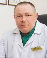 Новокшанов Александр Александрович