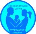 Прикарпатский центр репродукции человека