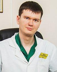 Шитов Александр Сергеевич