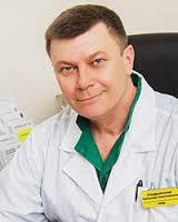 Сковронский Александр Станиславович