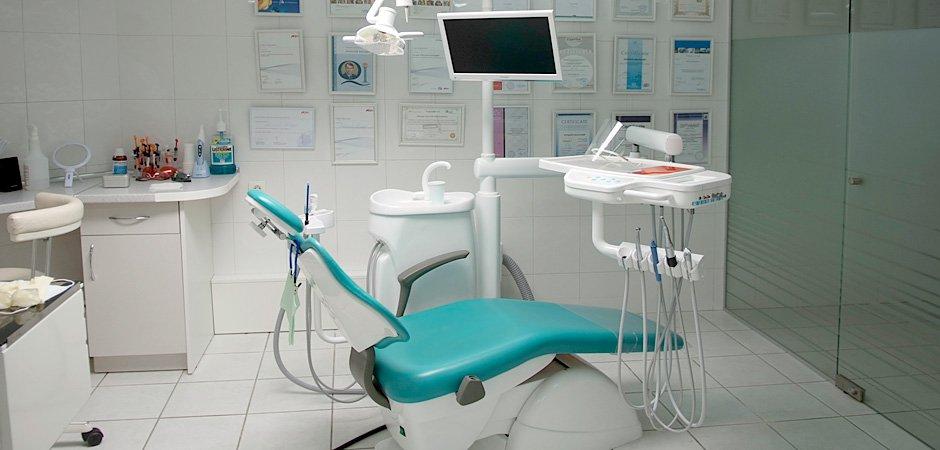 Детская поликлинику 8 отделение 5 уфа