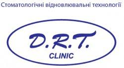 Стоматологическая клиника DRT