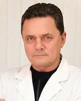 Яремченко Олег Юрьевич