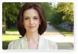Частный кабинет психолога Екатерины Воронецкой