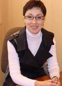 Частный кабинет психолога Котенко Ю.И.