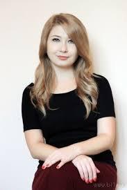 Чимошенко Дарья Александровна