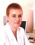 Дементьева Наталия Анатольевна