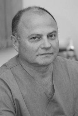 Гуриенко Александр Валентинович