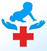 Хмельницкая городская детская больница