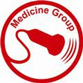 "Клиника ""Medicina-group"""