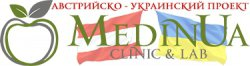 MedinUa clinic&LAB