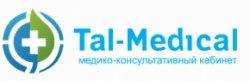 """Медицинский кабинет """"TAL-Medical"""""""