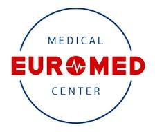 """Медицинский центр """"Euromed"""""""