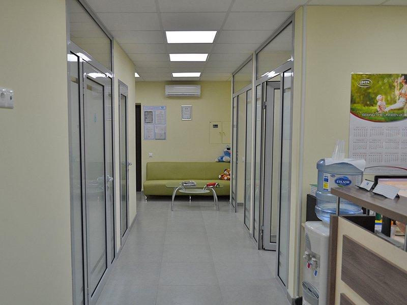 Клиника артмед в дзержинске