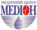 "Медицинский центр ""Медион"""