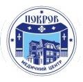 """Медицинский центр """"Покров"""""""