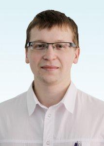 Плешков Александр Сергеевич