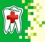 """Стоматологическая клиника """"Оптима"""""""