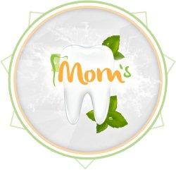 """Стоматология для детей и будущих мам """"Moms"""""""