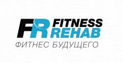 """Центр фитнес-реабилитации """"Fitness Rehab"""""""