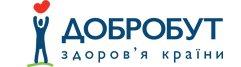 """Центр клинической неврологии, нейрореабилитации и восстановительной медицины """"Добробут"""""""