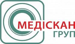 """Центр компьютерной и магнитно-резонансной томографии """"Медискан Груп"""""""