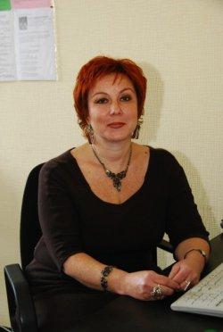 Центр психологической культуры Елены Пановой