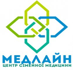 "Центр семейной медицины ""Медлайн"""