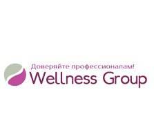 "Центр здоровья ""Wellness Group"""