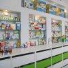 """Аптека """"Зеленая Линия Vital Energy"""" фото"""