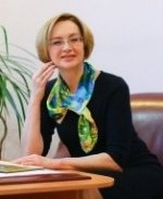 Частный кабинет психолога Калищук С. Н.