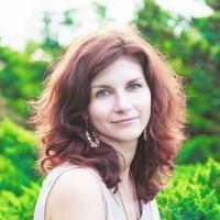 Частный кабинет психолога Виктории Слюсаренко
