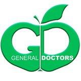 General Doctors