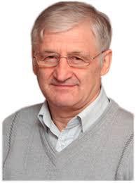 Гнатишин Николай Стефанович