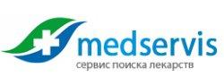 "Интернет-аптека ""Medservise"""